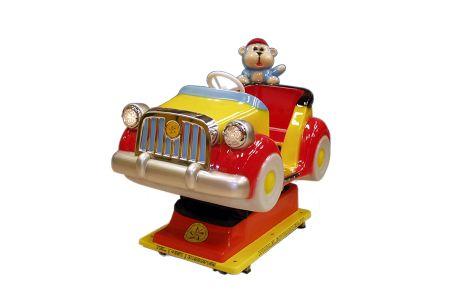 Brinquedos Infantis, balanceadores