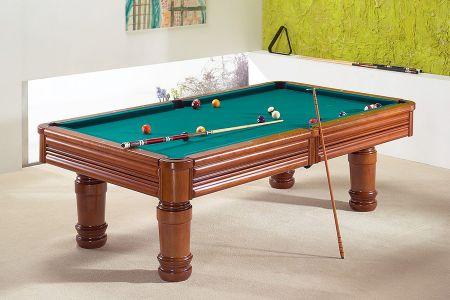 Mesas de Snooker, Pool Table, Billard, Bilhares